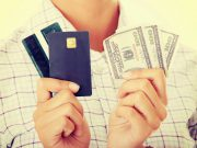Кредитная карточка или потребительский кредит